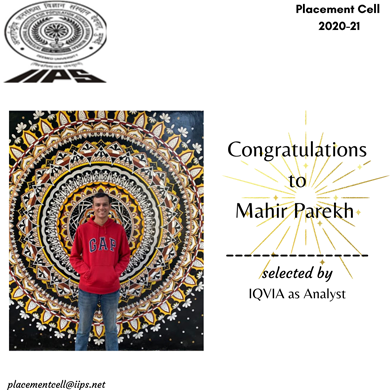 placement-cell