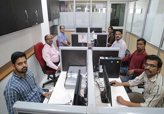 ICT Unit