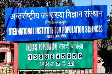 population clock new